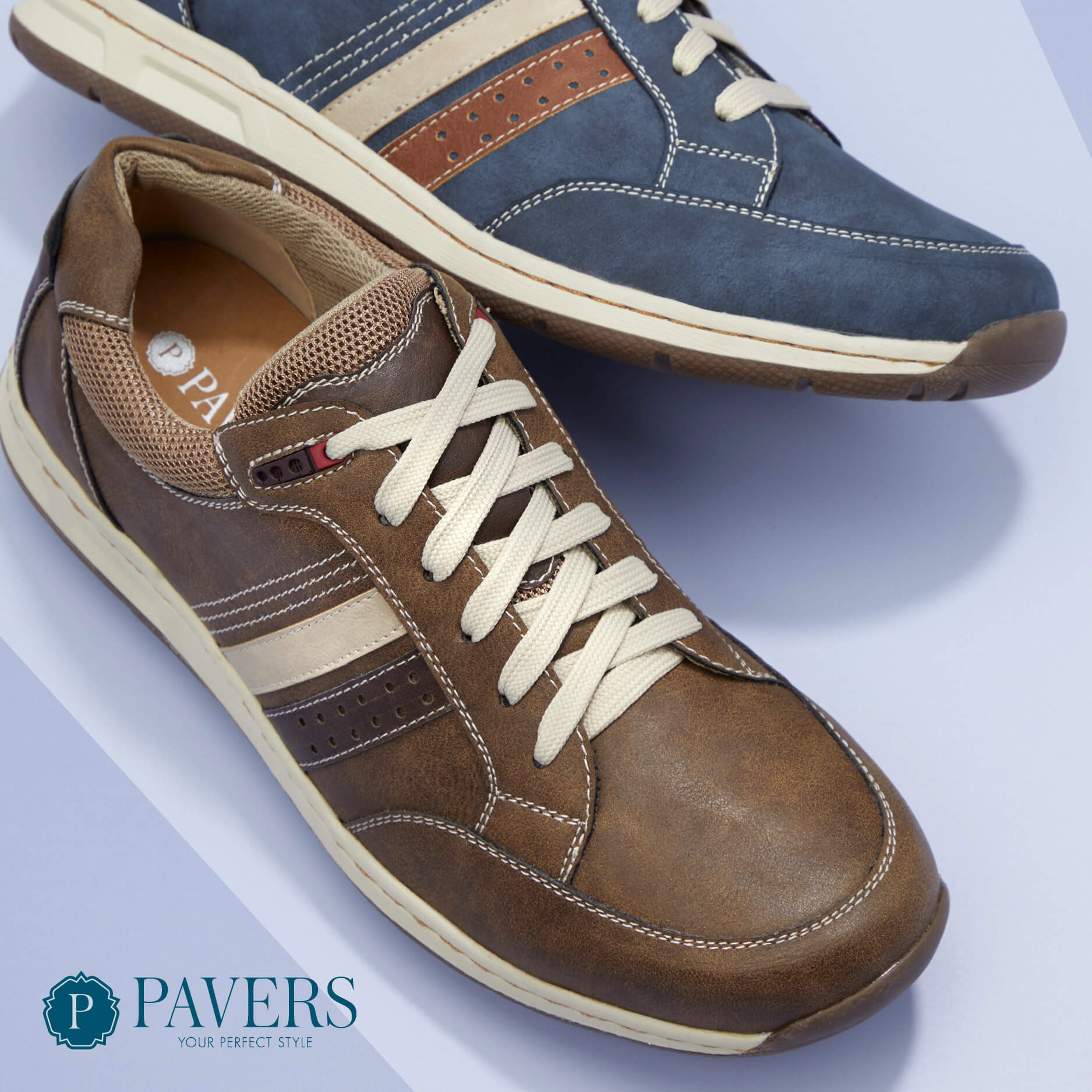 Pavers Outlet