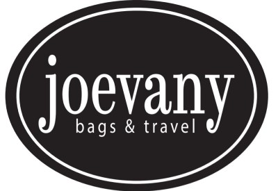 Joevany Bags & Travel